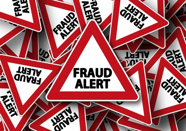 How to Avoid Falling Prey to Fraudsters When Buying a Home