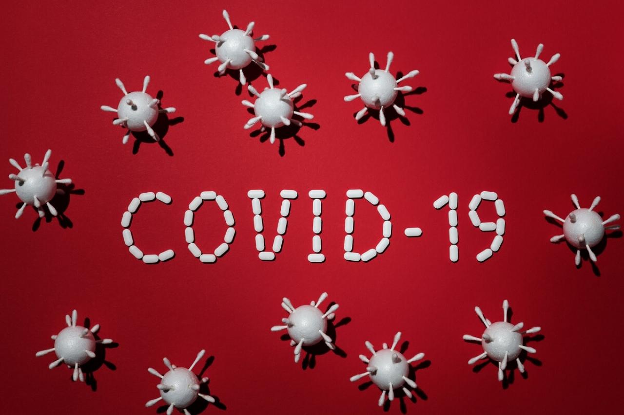 >Covid-19 Statement and update