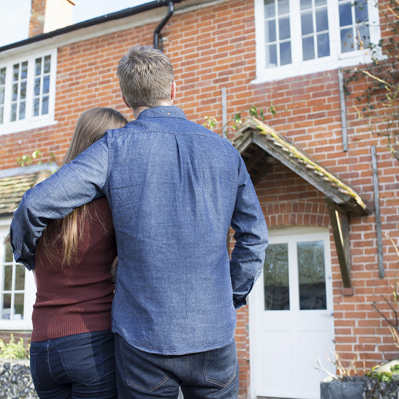 >Half of Maidstone Homeowners Move Again Within 5 Y