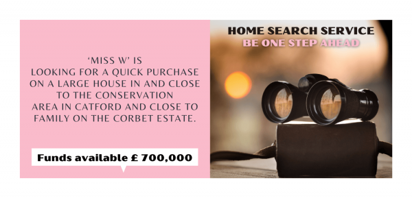 Home Search 2