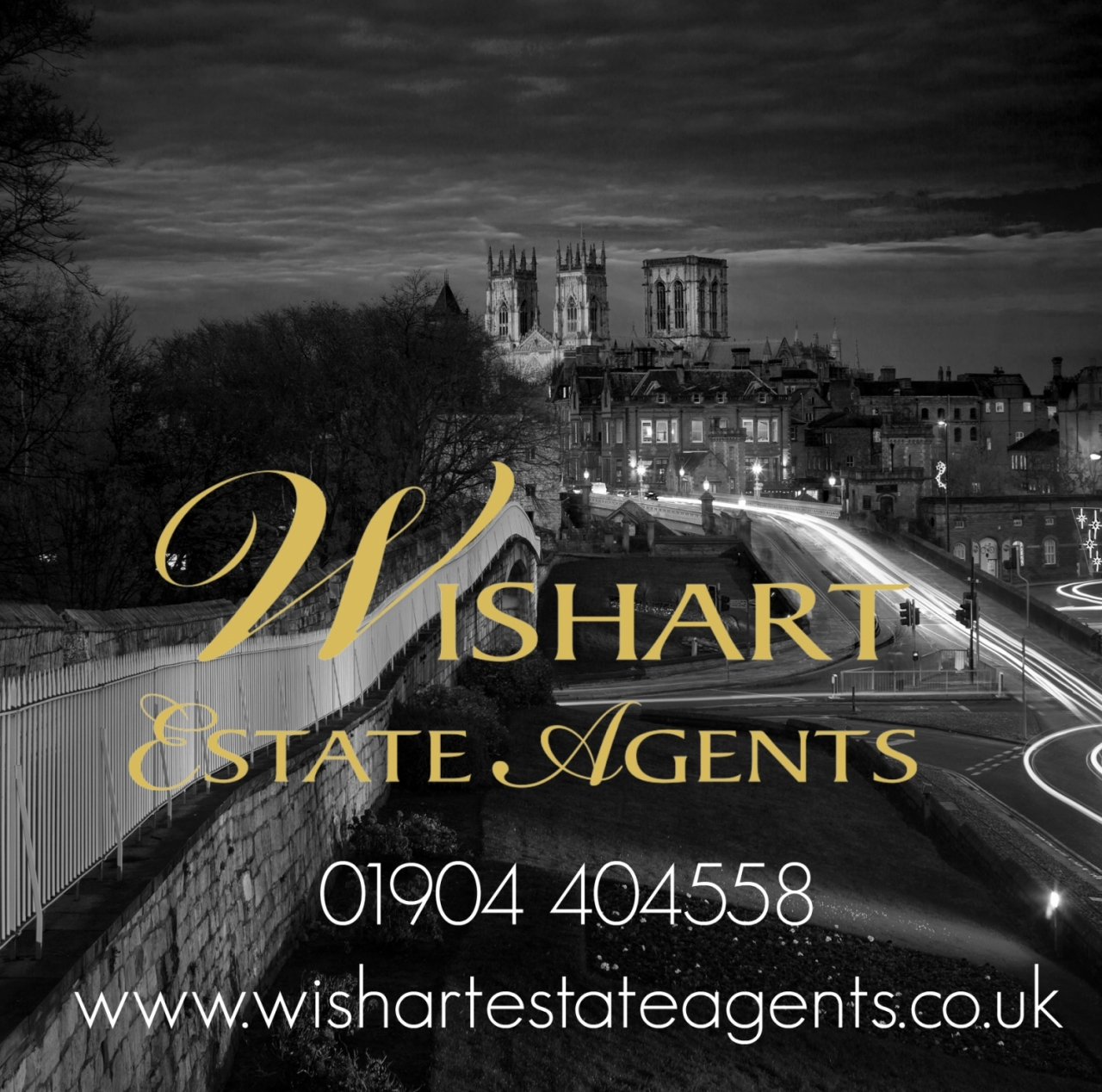 >Wishart Estate Agents Covid-19