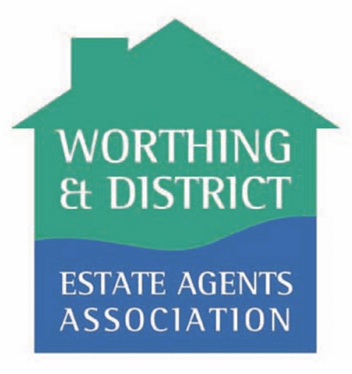 Worthing & District Es...