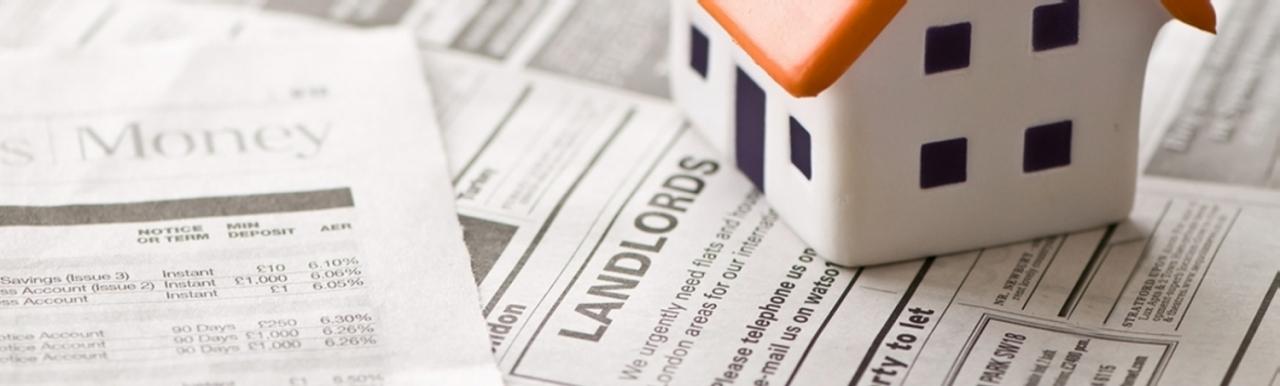 >Landlord FAQ