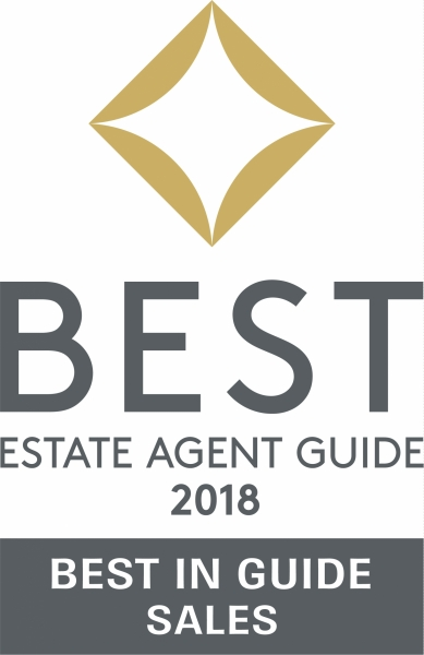 Best Estate Agents in the UK
