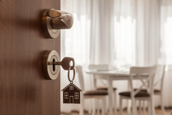 How The Rental Market Has Changed During Lockdown