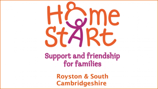 Home Start, Royston, Buntingford & South Cambridgeshire