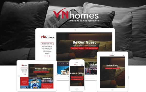 VN Homes