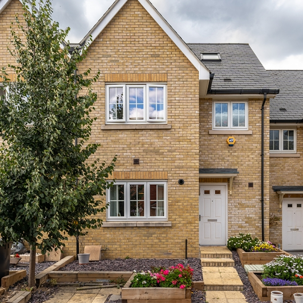 Sold In Your Area; Hadlow Close, Maidstone