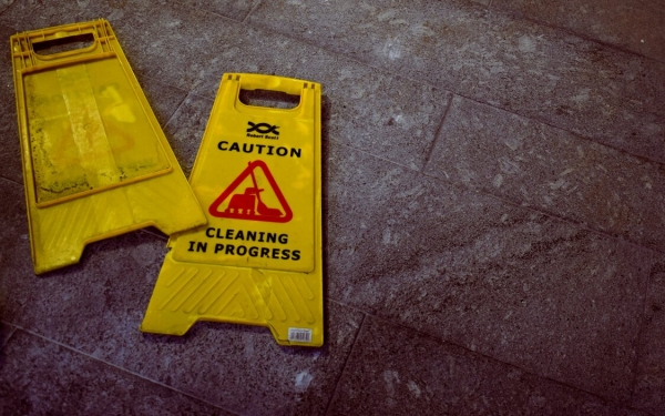 Why Landlords Should Give Their Property Strategy a Spring Clean