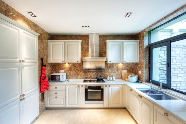 Maidstone Property News