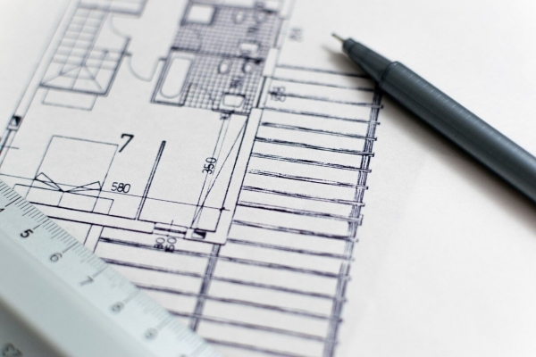 An architect's guide to getting the most out of your property in Cambridgeshire
