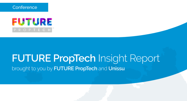 FUTURE: PropTech & Unissu: Insight Report