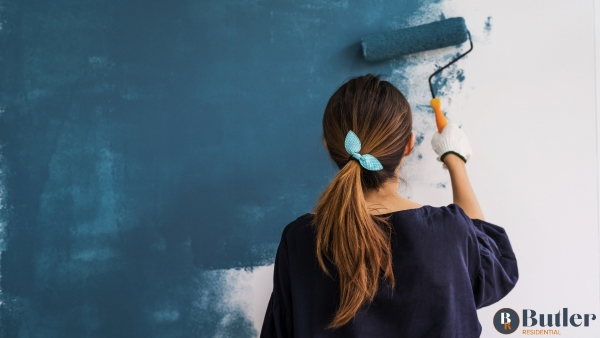 The five most common renovation mistakes homeowners should avoid