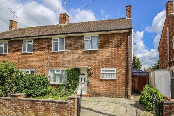 thorncroft road, littlehampton - a success story (RUS180568)