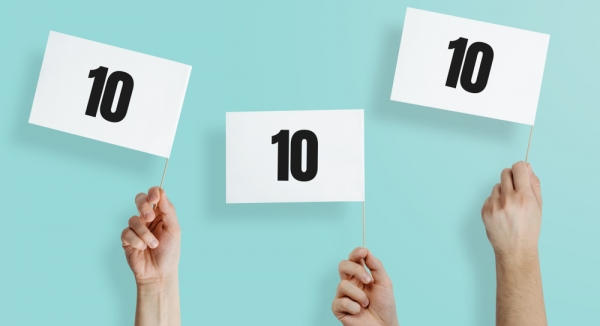 10 Ways Landlords in High Wycombe Can Make 2021 A Success