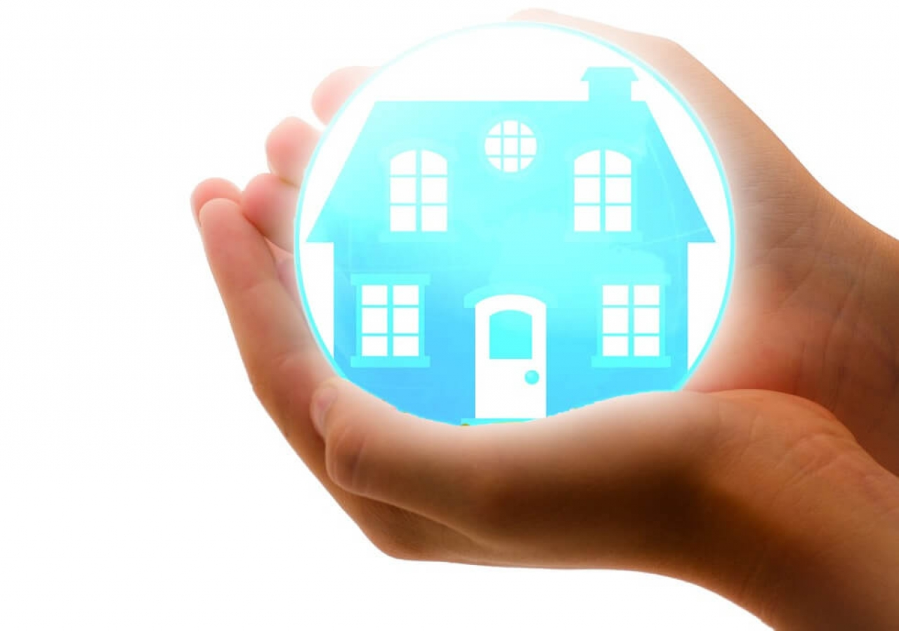 Estate Agents need to embrace PropTech