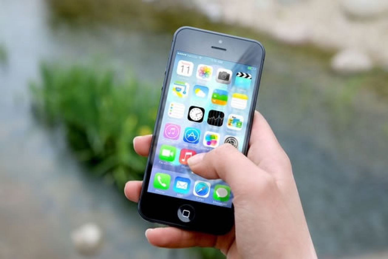 Are you making the most of your apps?