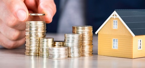 A Guide to Mortgage Fees for Home Buyers