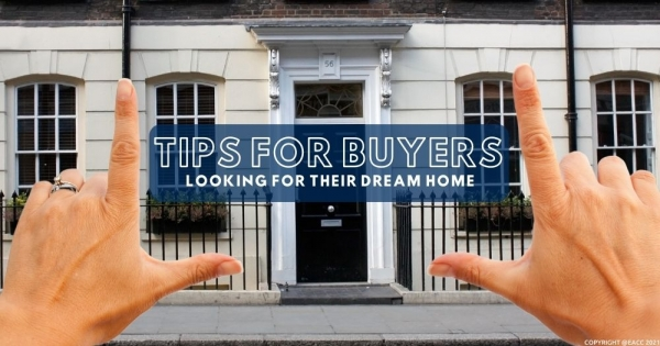 Looking for Your Dream Home in Neath – Five Top Tips
