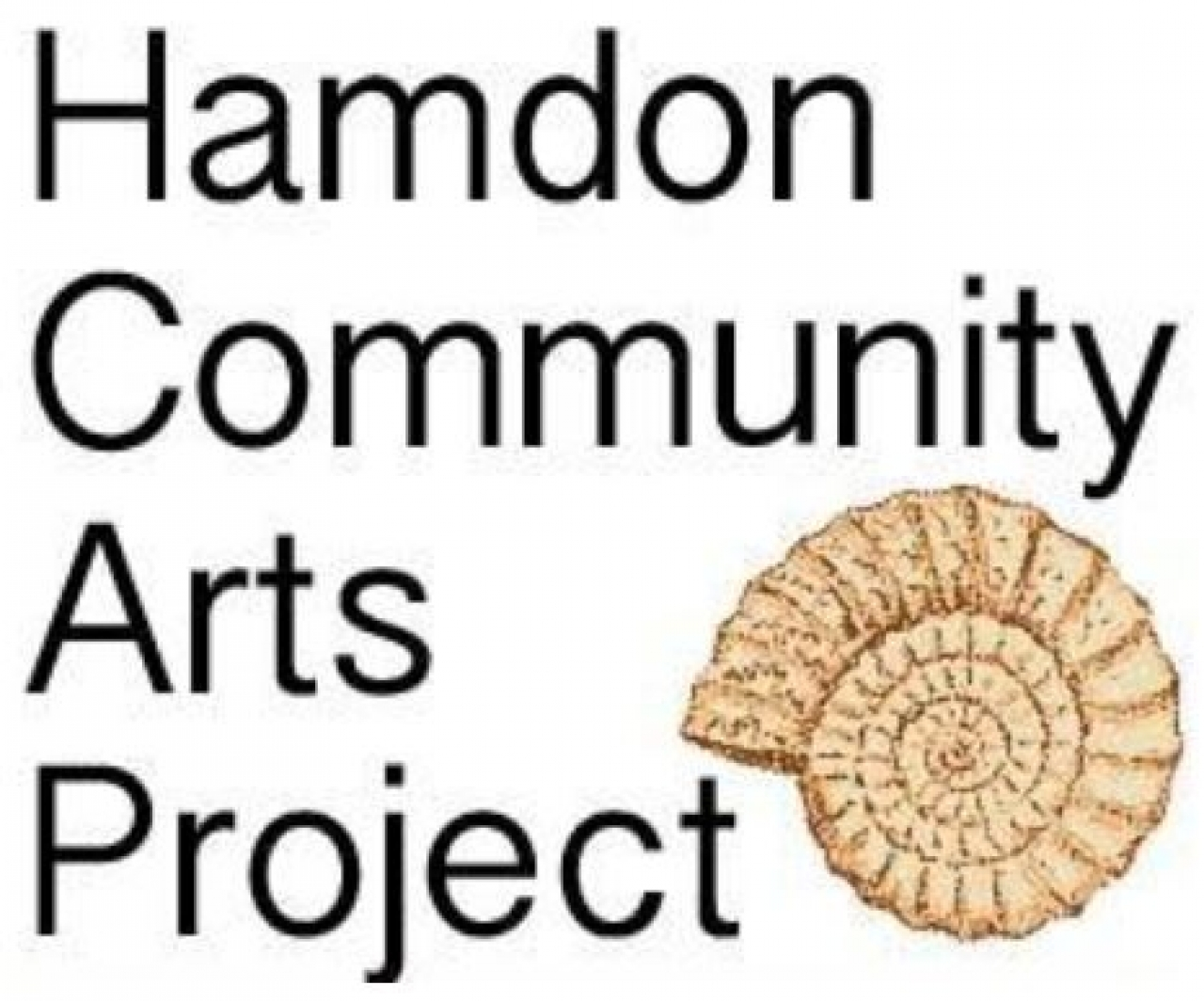 >Hamdon Community Arts Project
