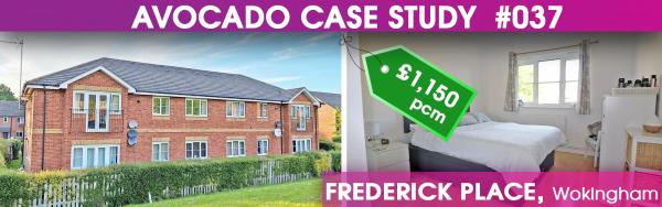 Wokingham Case Study of Success #037