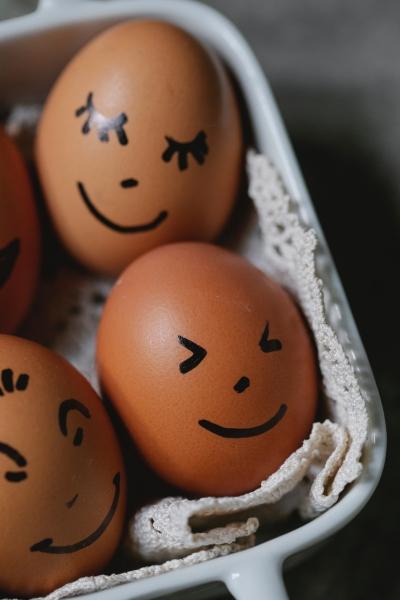Six Ways Neath Landlords Can Keep Tenants Happy