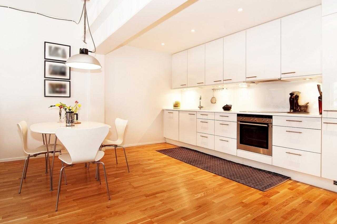 Smarten your Kitchen