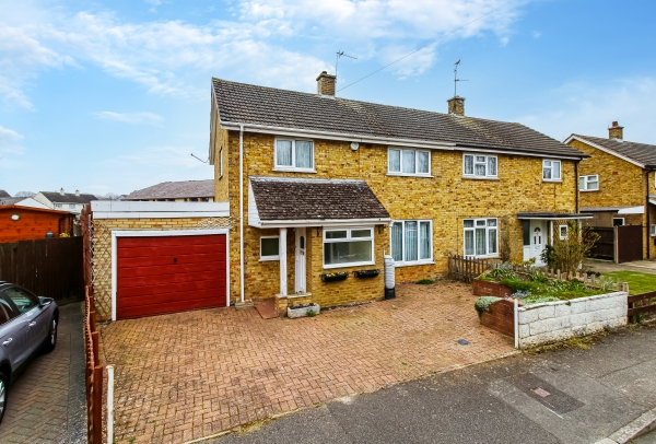 Sold In Your Area; Willington Street, Maidstone