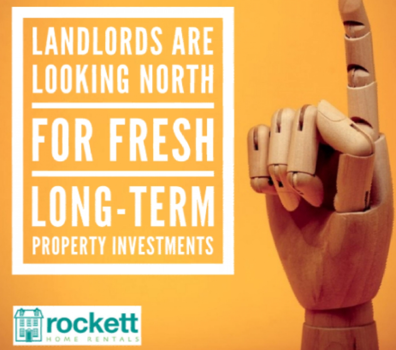 >Northern property investment