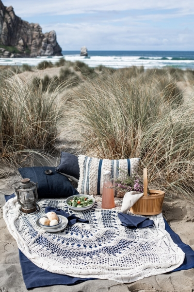How to Have a Picnic to Remember in SIDCUP