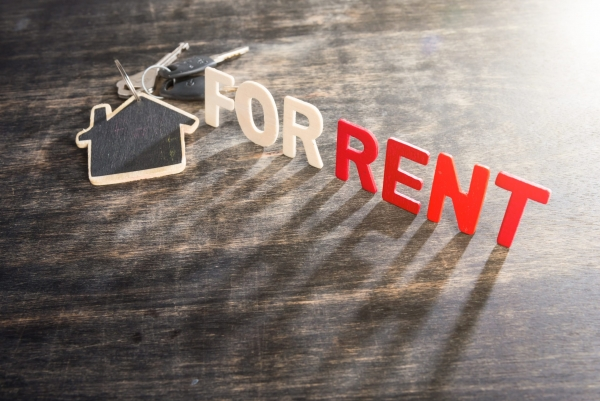 6 Tips to help you find the best Letting Agent in Sutton