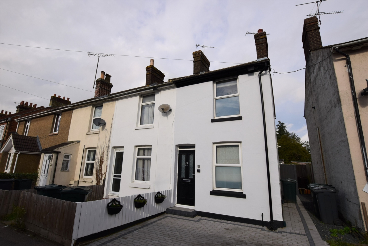 >Are you a first-time buyer...