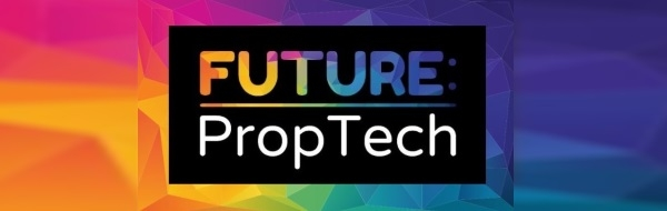 Who's coming to FUTURE:PropTech? Here are some of the 600+ companies!