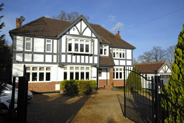 The houses for sale in Bromley that are great buying opportunities