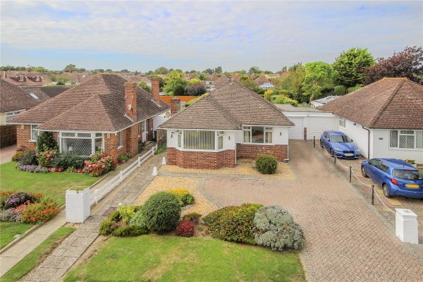 The Ridings, East Preston - A Success Story (Ref: EPR160314)