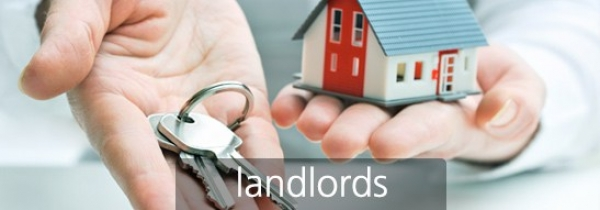 When is the right time to employ a Property Management company?