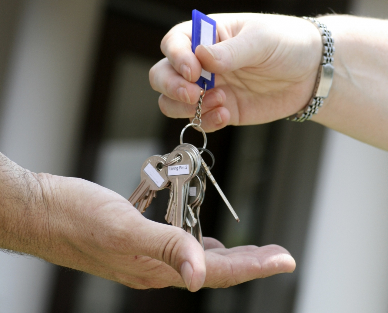 >landlords recognise vital role of letting agents