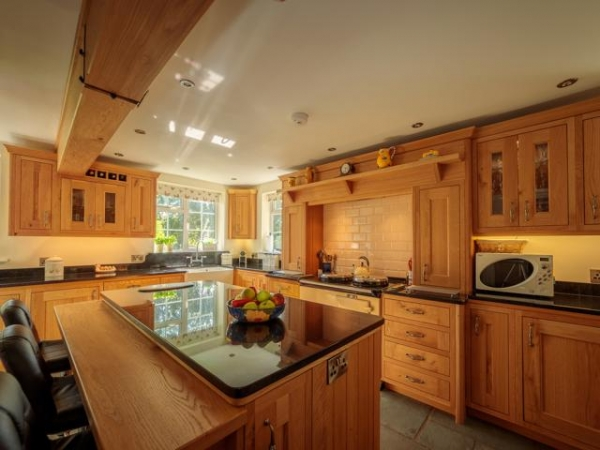 Time for a kitchen refresh