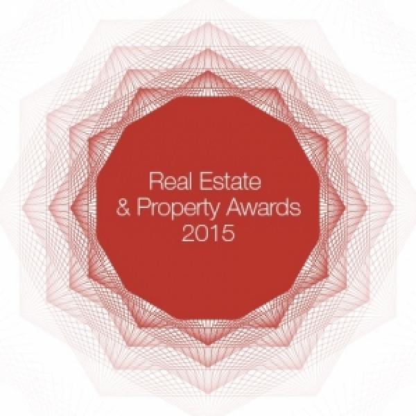 Winners Best in Lettings & Management - West Sussex