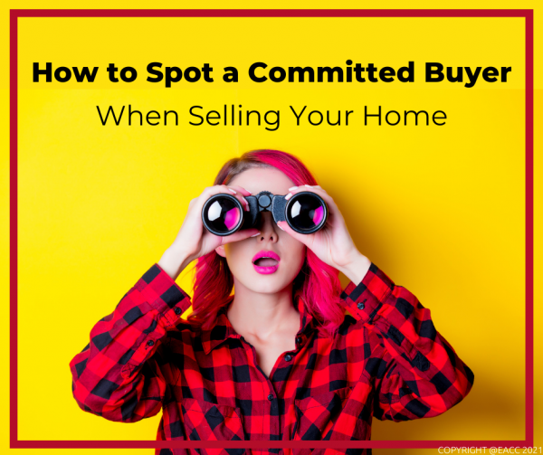 How to Avoid Time Wasters When Selling Your Sidcup Home