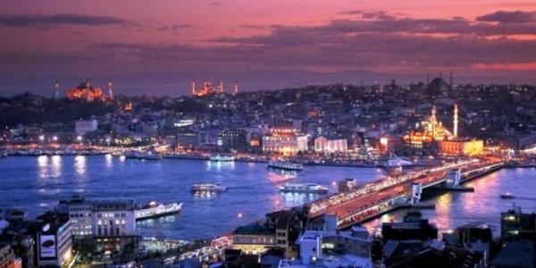 EurAsia PropTech Scene in January 2019 - Turkey
