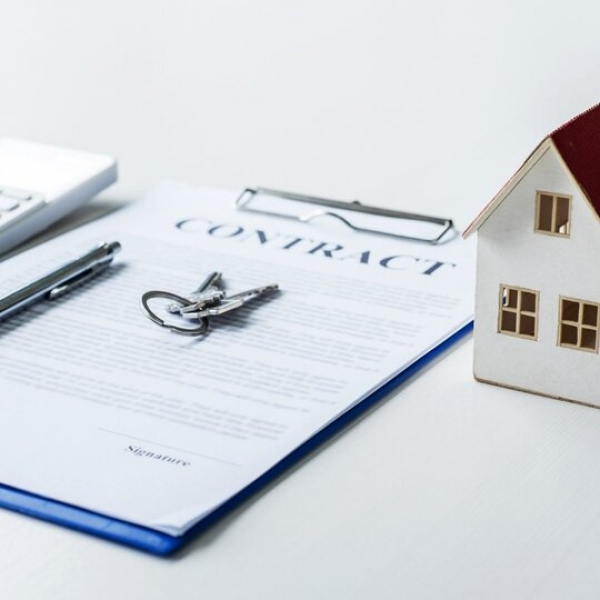 Why Landlords Should Use a Letting Agent - Part 1