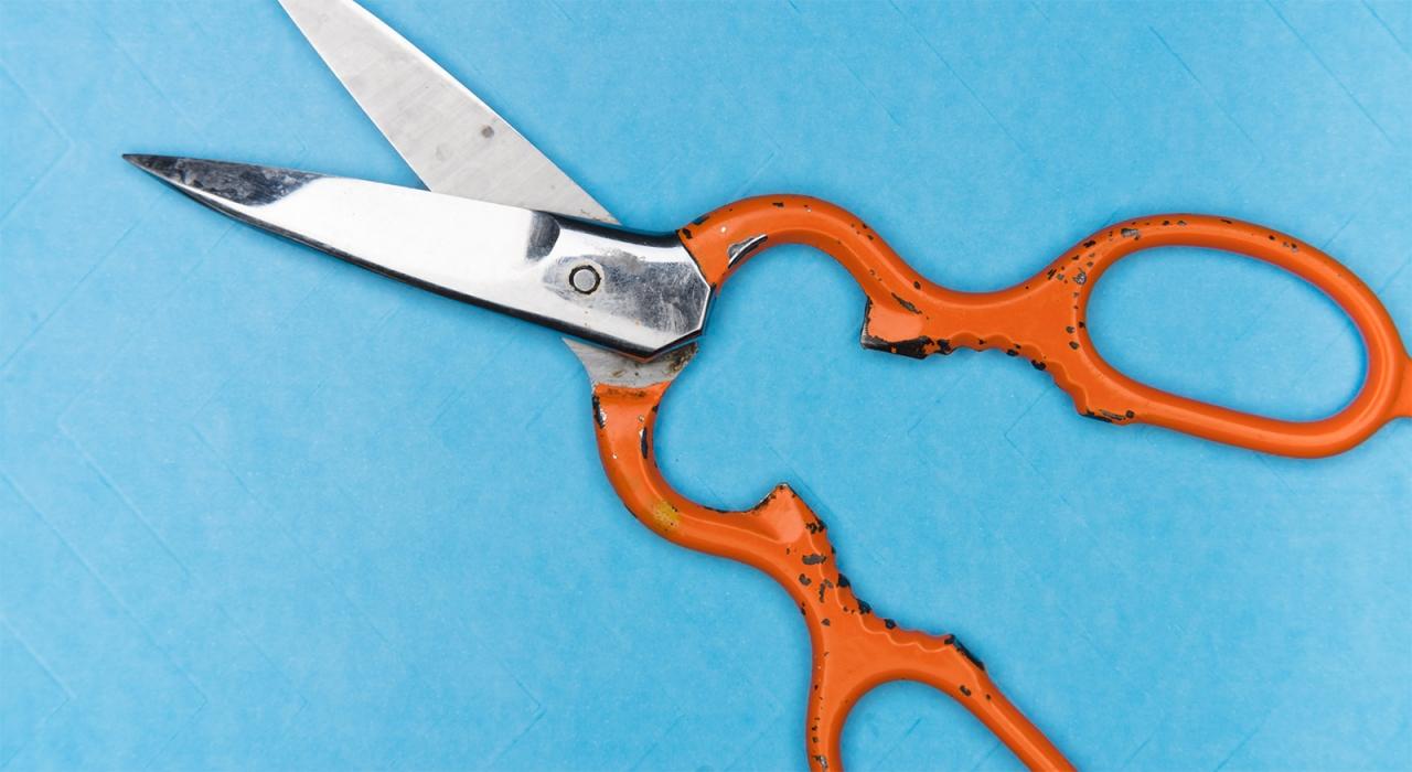 >scissors