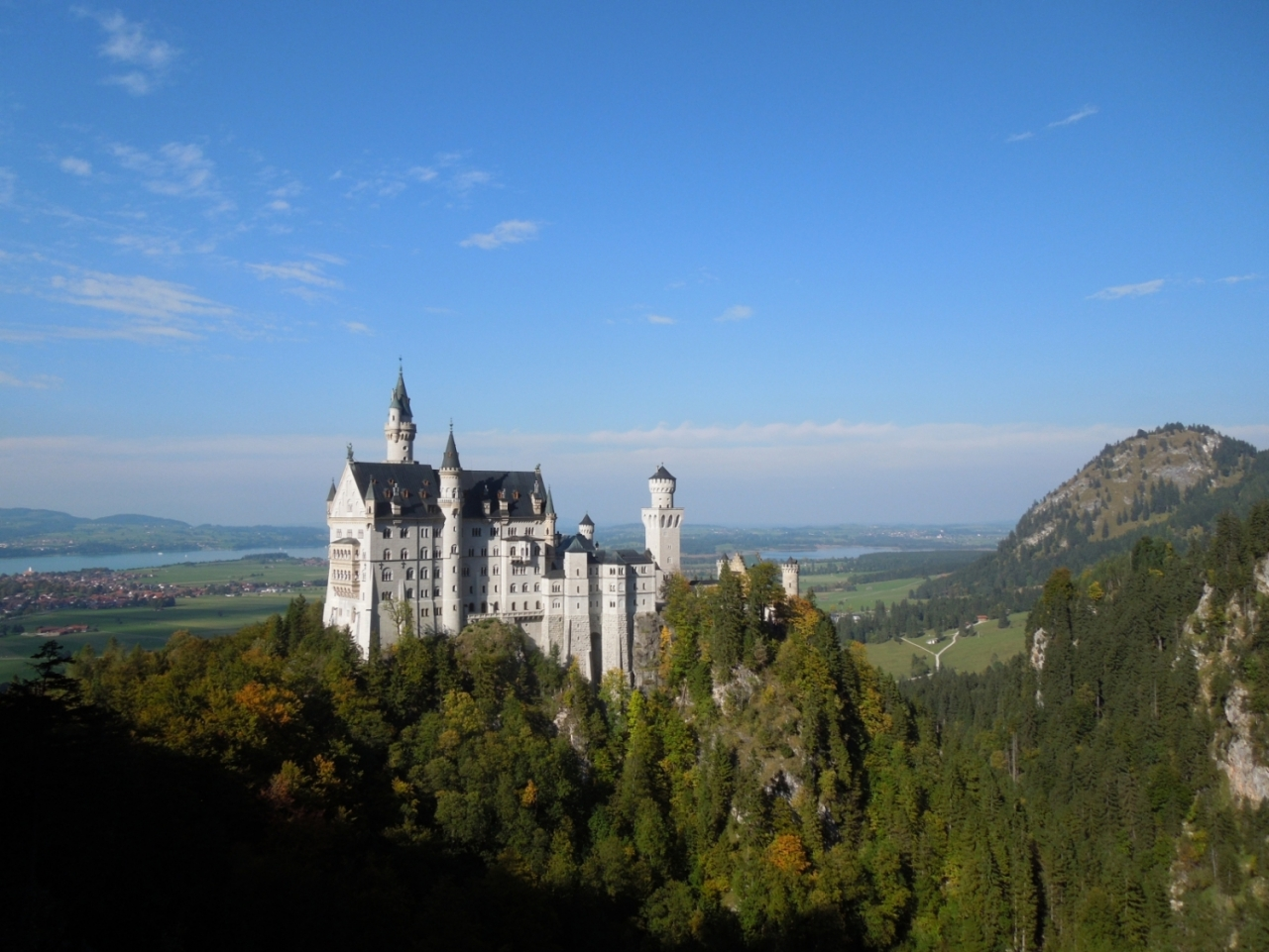 How to Avoid Fairy Tale Valuations