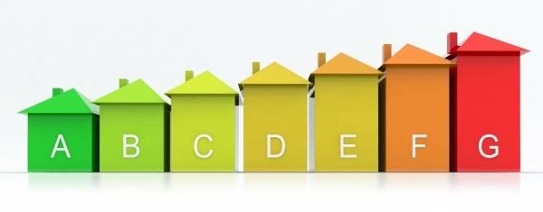 Energy Performance Certificate Legislation