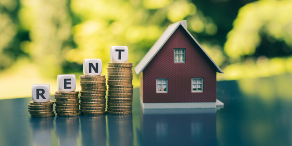 Rent rises driven by higher taxes and regulations for landlords