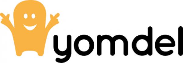 FUTURE: PropTech and Yomdel announce strategic partnership to bridge the digital