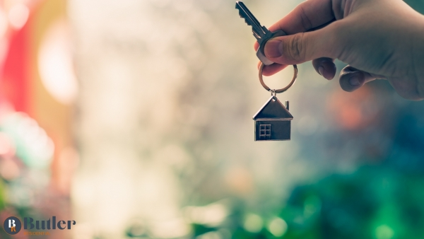 Ways to find a trustworthy estate agent in St Neots and the surrounding area