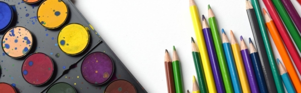 Simple Steps to Soothe Back to School Nerves