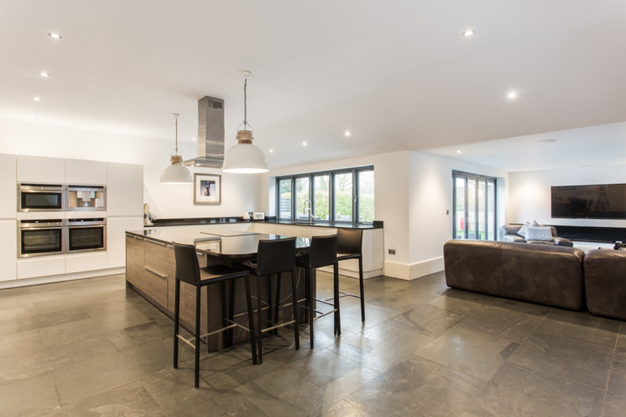 >Property photography - Why we always use a profess